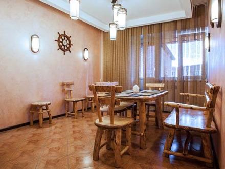Иншинка-СПА Тула, официальный сайт, поселок Иншинский 23