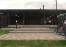 Банный Комплекс Сабай Бункерная ул., 78, Тула