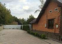 Сауна Аквариум 101Б, посёлок Ново-Скуратово, Тула