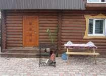 Сауна Ликбеза Семейная ул. Ликбеза, 8, посёлок Мясново, Тула