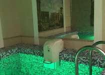 Баня на Демкина фотогалерея