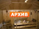 Русская Баня в Узловой, Тульская область, Гвардейская ул., 25