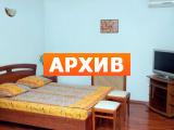 Баня Сауна на Овражной в Туле, Овражная ул., 15
