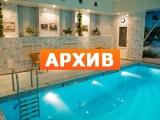 Сауна Уютная Тула, ул. Чмутова, 156